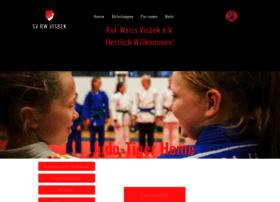 judo-tiger-visbek.de