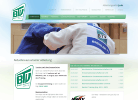 judo.btvonline.de