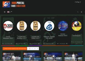 judo.com.gr