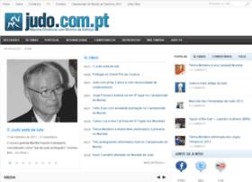 judo.com.pt