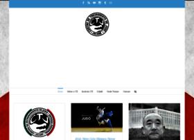 judoctj.com.br