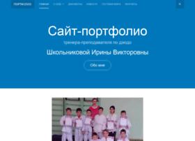 judolinda.ru