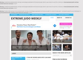 judoweekly.com