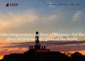 judson.edu