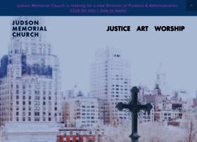 judson.org