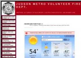 judsonmetrovfd.com