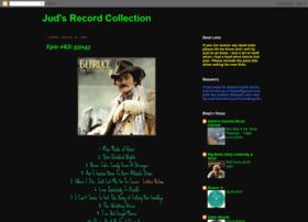 judsrecordcollection.blogspot.se