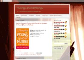 judy-ree.blogspot.com