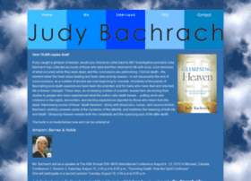 judybachrach.com