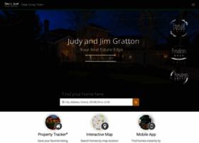 judygratton.johnlscott.com