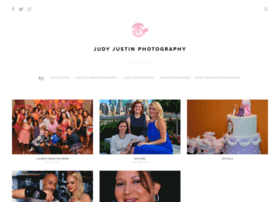 judyjustinphotography.pixieset.com
