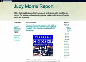 judymorrisreport.blogspot.com