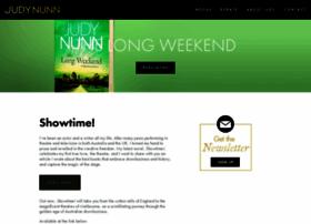 judynunn.com