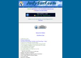 judysurf.com