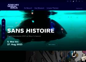 juedisches-museum-berlin.de