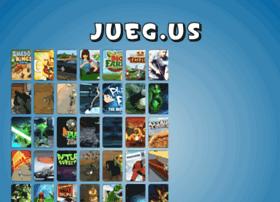 jueg.us