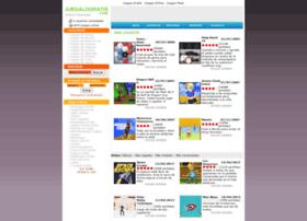 juegalogratis.com