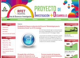 juegaselpunto.com