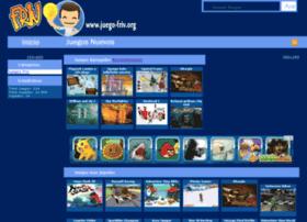 juego-friv.org