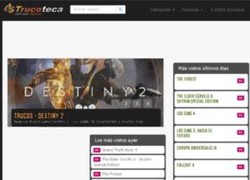 juego-online.trucoteca.com