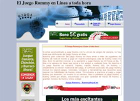 juego-rummy.com