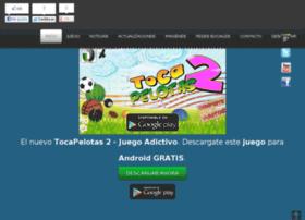 juegoandroidgratis.com