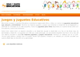 juegococina.org