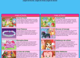 juegodecorar.com