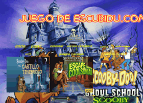 juegodeescubidu.com