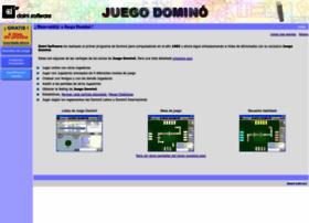 juegodomino.com