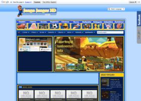 juegojuegosxd.blogspot.com