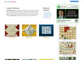 juegomahjong.net