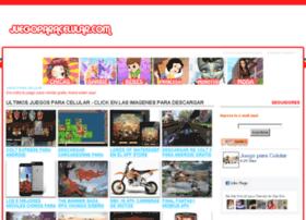 juegoparacelular.com