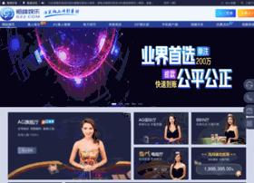 juegoparavestir.com