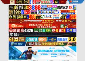 juegos-3d.net