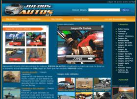 juegos-autos.net