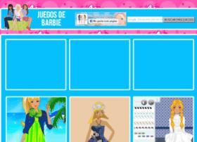 juegos-barbie.name
