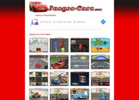 juegos-cars.com