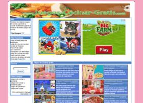 juegos-cocinar-gratis.com