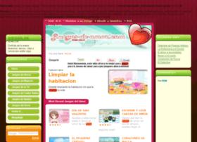 juegos-de-amor.com