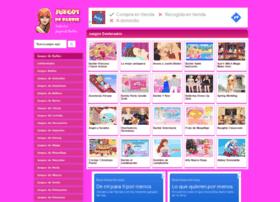 juegos-de-barbie.com