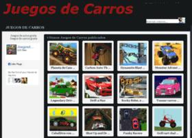 juegos-de-carros.org