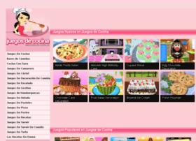 juegos-de-cocina.org