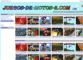 juegos-de-motos-2.com