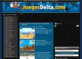 juegos-de-motos-en-rampas-extremas.juegosdelta.com