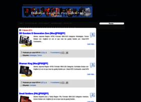 juegos-de-playstation-one-gratis.blogspot.com
