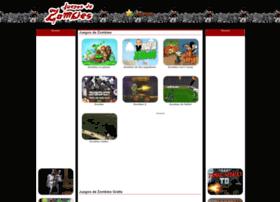 juegos-de-zombies.net