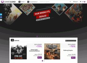 juegos-descargas.hispavista.com