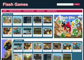 juegos-diarios.org