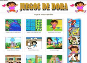 juegos-dora.com